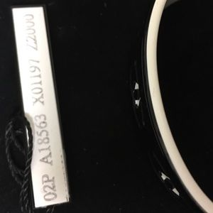 CHANEL Jewelry - Authentic Chanel Cuff